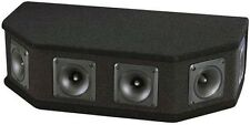 NEW Pyle PAHT6  300W 6 Way DJ Tweeter System - 6 x 2.5 Tweeters