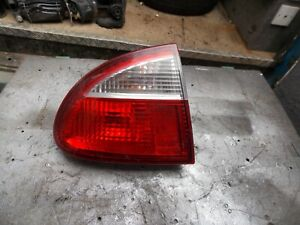 SEAT LEON MK1 2002 N/S REAR LIGHT