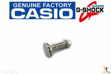 CASIO G-Shock GF-1000 Watch Bezel Side SCREW Position (1H / 5H) GWF-1000 (QTY 1)