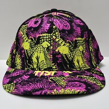 IRON FIST OMFUG FLEX FIT  CAP