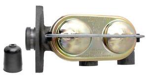 Brake Master Cylinder - Brand New Raybestos MC36237