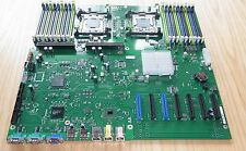 Server Mainboard Primergy RX300 S6 S26361-D2619-N15 GS2 DUAL Sockel 1366 Händler