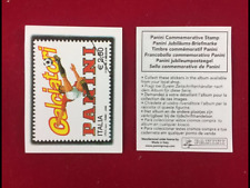 Panini World Cup Germany 2006 WC 06 Sticker Stamp 00