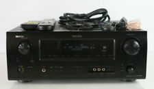 Denon AVR-2309CI Multi-Room Home Theater Receiver 677