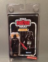 2006  Woolworths Exclusive Star Wars Empire Strikes Back - ⭐️Darth Vader- BNIB⭐️