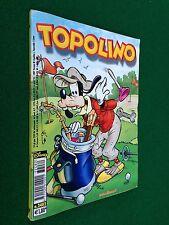 Walt DISNEY - TOPOLINO n.2482 del 24 Giugno 2003 - OTTIMO