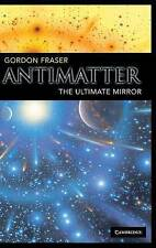 Astronomy & Cosmology Hardback Science Books