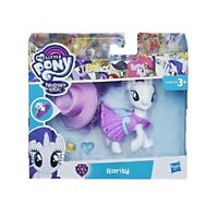 HASBRO E2581 - My little Pony - Rarity