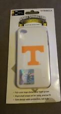 Tribeca Shell Case iPhone4 16Gb 32Gb University of Tennessee licensed Collegiate