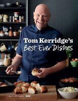 tom kerridge pierde greutate pentru bun ebay)