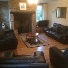 Norfolk October Cottage, House & Bungalow Accommodations