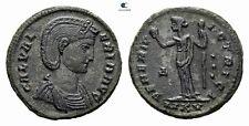 Savoca Coins Galeria Valeria Follis Cyzicus Apple Venus 5,82 g / 25 mm F#AAA224