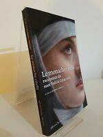 Le monache ribelli, raccontate da suor Fulvia Caracciolo - Intra Moenia