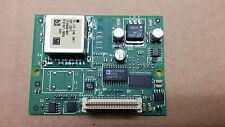 Mitel 50003726 3300 MX Controller Stratum 3 Clock Module