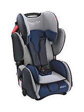 Storchenmühle Starlight SP - Cosmic Blue Konvertibel Kindersitz
