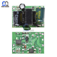 10PCS 5V 700mA 3.5W AC-DC Step Down Power Supply Buck Converter Module F Arduino