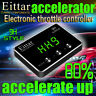 Electronic throttle controller accelerator for FORD F150 RANGER TRANSIT MUSTANG