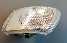 TYC 18-5103-11-2 luz intermitente derecho VW PASSAT