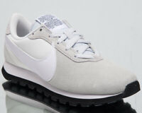 Nike Pre Love O.X. Women's New Pure Platinum Casual Lifestyle Shoes AO3166-006
