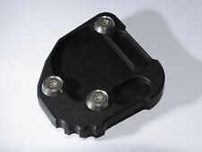 For BMW f700gs Sidestand/Kickstand Enlarger Pad