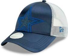 later buy online exclusive deals New Era Women Dallas Cowboys NFL Fan Apparel & Souvenirs for sale ...