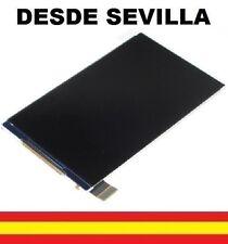 PANTALLA LCD SAMSUNG GALAXY CORE i8260 DISPLAY CRISTAL LIQUIDO TFT