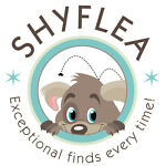shyfleas style store