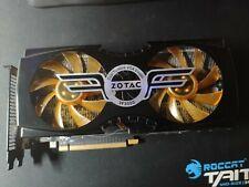 GTX 580 3GB GDDR5