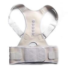 Flex Pro Posture-Corrective Therapy Back Brace for Men & Women UK