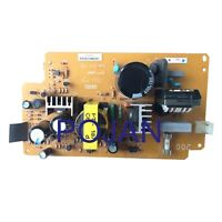 Fit For  EPSON LQ 590 FX890 FX 2190 Power Supply board 200-220v 1499642
