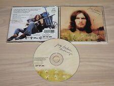 JERRY BERKERS CD - UNTERWEGS / ZYX in MINT