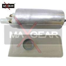 Kraftstoffpumpe OPEL 13609/MG 43-0036