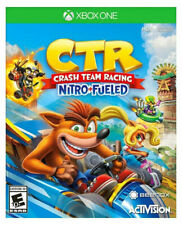 Racing Video Games for sale | eBay
