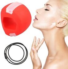 Jaw Exerciser, Jawline Exerciser Jaw, Face, and Neck - Define Your...
