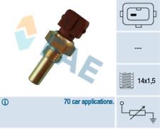 Coolant Temp Sensor 32270 for BMW 3 325 i X M3 2.3 EVO I II 2.5 Touring 316  HQ