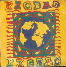 "7"" Pigbag/The Big Bean (D)"