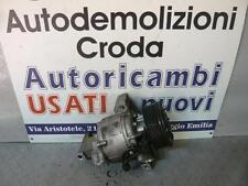 Compressore clima aria condizionata SMART Z0019503A