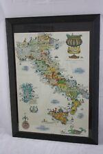Carte de Vini di Italia 1977
