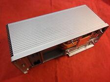 Apple 604-0298 G5 Quad Core Processor Fan Heatsink