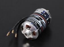 Turnigy SK3 5065 236kV Brushless  Motor 3D 1850w