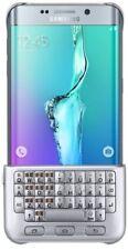 Funda con teclado Samsung Galaxy S7 Edge Ej-cg935ufeg