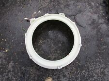 Genuine OEM Whirlpool W10250762 Tub Outer AP4409839 PS2355598 #324 340505457