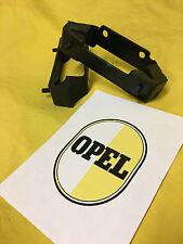 NEU Getriebestütze Opel Rekord C Commodore A passend für alle 4-Gang Schalter