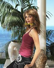Mischa Barton picture #3627 The O.C. Marissa Cooper The OC