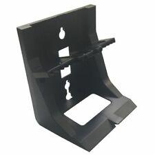 More details for polycom vvx 450 slim wall mount bracket- 2200-48843-003