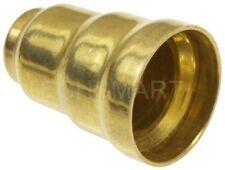 Fuel Injector Sleeve TECHSMART B42001