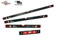 Spirit Level High Quality Aluminium Level 230mm,600mm,900mm, Or 1200mm Choose