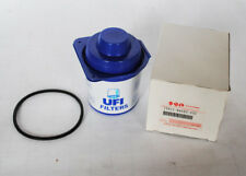 Original Suzuki SX4 Swift III Ignis Fuel Filter Diesel Filter 1541184E60000