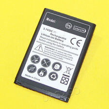 New 2250mA Li-ion Battery for Lg 306G TracFone / Net10 / StraightTalk SmartPhone