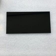 200*100*3mm UV Pass Filter ZWB3 UG5 U-330 254nm Glass for nucleic acid Analyzer